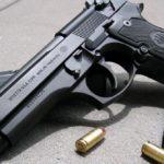 16 Nisan 2013 Tarihli Silah Kanunu Tasarısına Yönelik Umut Vakfı Açıklaması ve Önerileri
