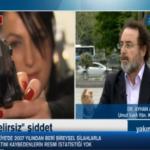 NTV Yakın Plan – Silah Kanun Tasarısı