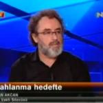 21 Temmuz 2012 NTV